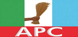 2019 Elections: APC announces commencement of nomination process