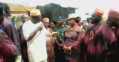 Benjamin-Adeyemi-Olabinjo-Special-adviser-SA-to-governor-of-lagos-state-mr-akinwunmi-ambode-on-civic-engagement