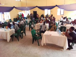 Lagos-Council-Leaders-Meeting-at-Ojokoro-LCDA
