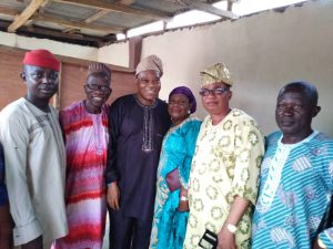 APC-Ojokoro-swear-in LG-Executives