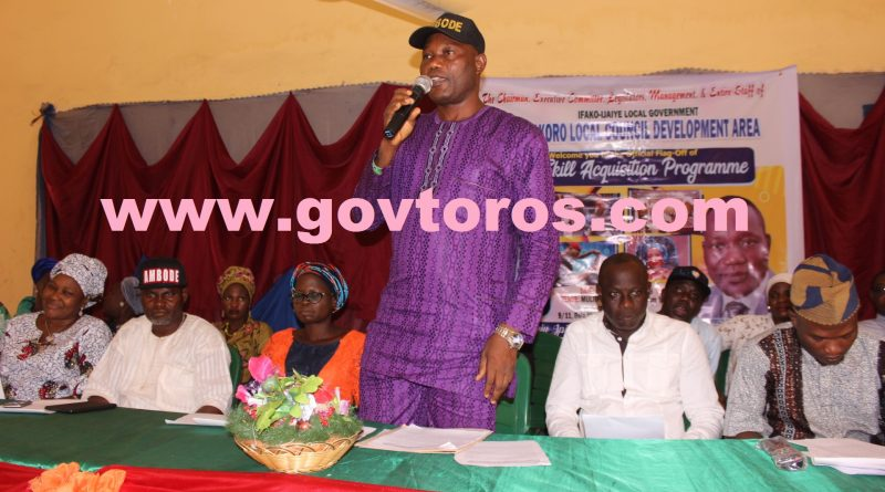 Combating-Unemployment-Ojokoro-LCDA-powers-skills-acquisition-chairman-speech