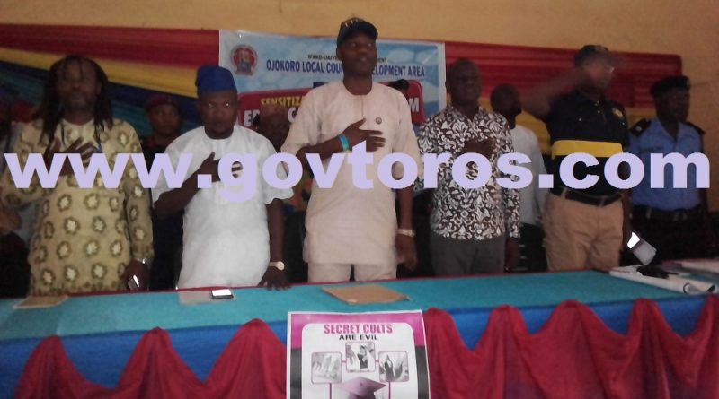 politicians-in-ojokoro-lcda-hid-tijani-bao