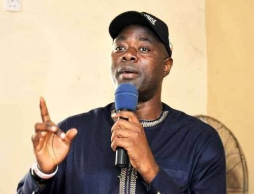 Makinde hails Ajimobi's education policy